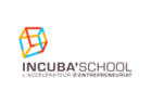 incubaschool partner