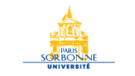 Paris Sorbonne Université